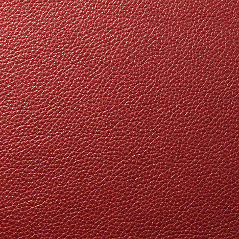 Cherry Edelman All Grain Leather VB13
