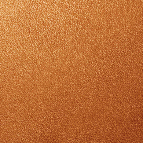 Paprika Edelman Dream Cow Leather VC25