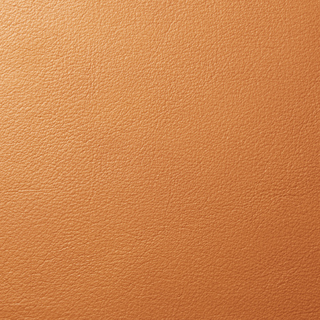 Persimmon Edelman Dream Cow Leather VC26