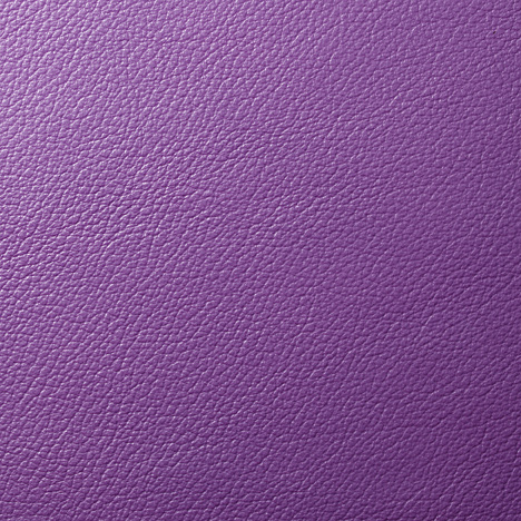 Purple Shadow Edelman Dream Cow Leather VC27