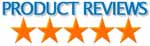 Review Herman Miller Products - Customer Reviews