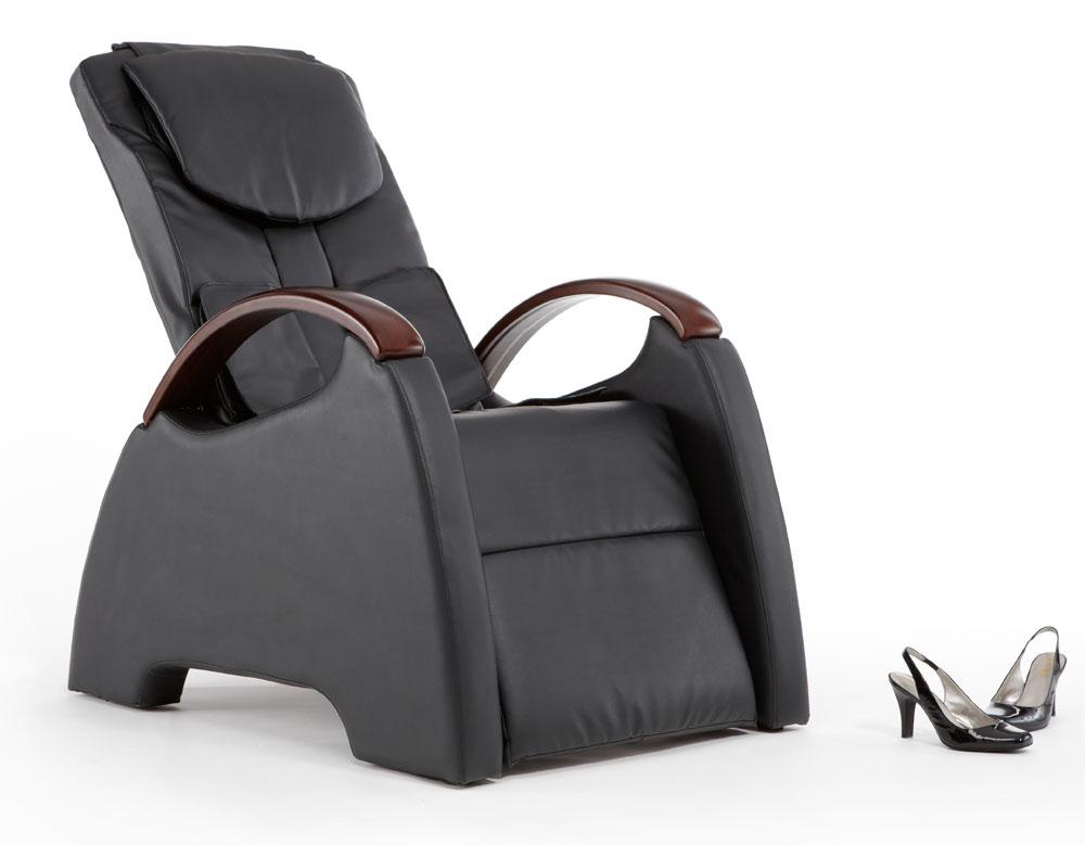 Pin Zero Gravity Chair Costco on Pinterest