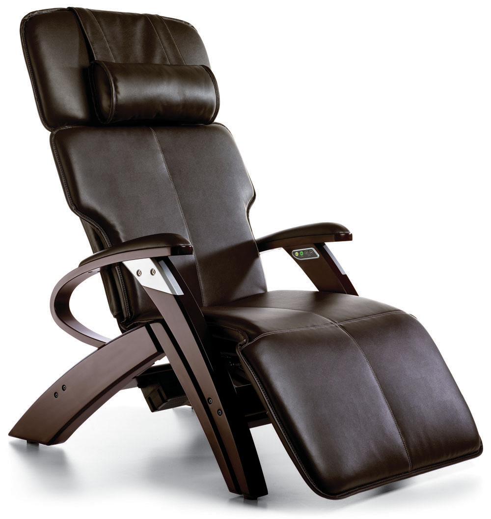 Zero gravity recliner chair zerog 551 zerogravity chair for Anti gravity chaise recliner