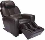 HT-9500 Massage Chair by Human Touch