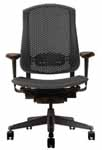 Herman Miller Celle Home Office Task Chair