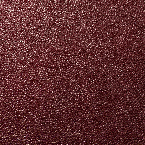 Merlot Edelman All Grain Leather VB10