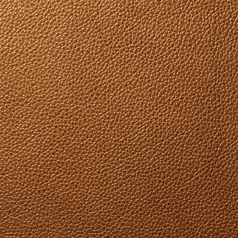 Whiskey Edelman All Grain Leather VB15
