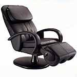 HT-125 Massage Chair Recliner