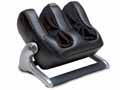 Human Touch HT-1360 Ottoman 3.0 Calf and Foot Massager