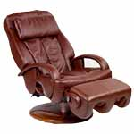 HT-275 Massage Chair Recliner by Human Touch