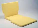 Silhouette Perfect Chair Memory Foam Kit