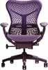 Herman Miller Mirra Home Office Task Chair