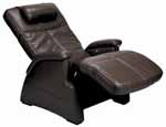 PC-086 Serenity Perfect Chair Zero-Gravity Recliner