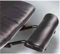 Human Touch Perfect Chair Recliner Foot Extension - Footrest