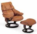 Stressless Recliner by Ekornes