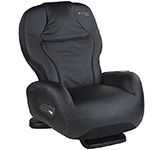 iJoy 2720 Massage Chair Recliner by Human Touch