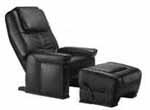 RMS-14 Human Touch Massage Chair Recliner