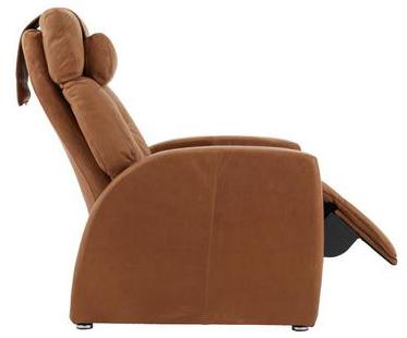 Surprising Positive Posture Luma Designer Zero Gravity Recliner Chair Onthecornerstone Fun Painted Chair Ideas Images Onthecornerstoneorg