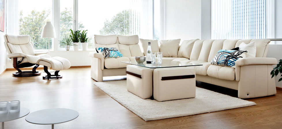 Incredible Ekornes Stressless Legand Low Back Sofa Ekornes Stressless Onthecornerstone Fun Painted Chair Ideas Images Onthecornerstoneorg