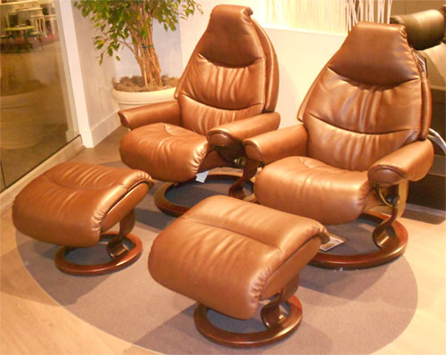 stressless voyager recliners chairs ekornes stressless voyager