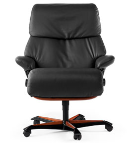 Stressless Office Desk Chair by Ekornes Seating Furniture. on conference chairs, reception chairs, executive office chairs, rustic hickory rocking chairs, office chairs for heavy people, modern wood office chairs, costco office chairs, computer desks, drafting chairs, home office chairs, mesh office chairs, swivel chairs, office chairs for people with back problems, office desks from target, office executive chairs, office chairs for pregnancy, ergonomic office chairs, lawyer office chairs, lounge chairs, office black chairs, cymax office chairs, cheap office chairs, leather chairs, office game chairs, office visitor chairs, executive chairs, office furniture, leather office chairs, office computer chairs, modern office chairs, fabric office chairs, computer chairs, folding chairs, ergonomic chairs, dining chairs, task chairs,