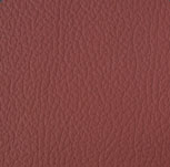 Stressless Batick Burgundy Red Leather 093 55 by Ekornes