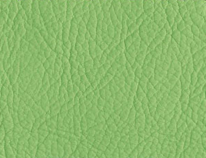 Fantastic Stressless Paloma Summer Green 09491 Leather By Ekornes Bralicious Painted Fabric Chair Ideas Braliciousco