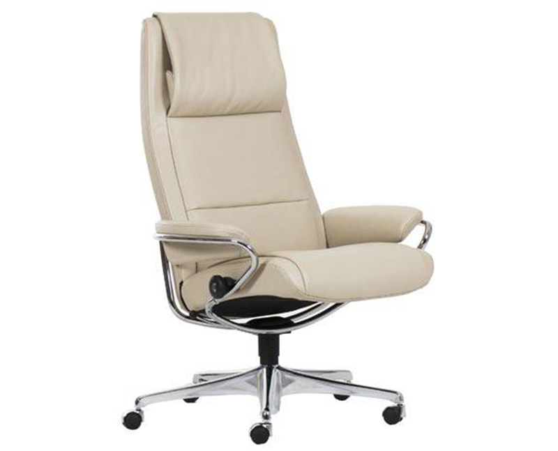 Ekornes Stressless Paris High Back
