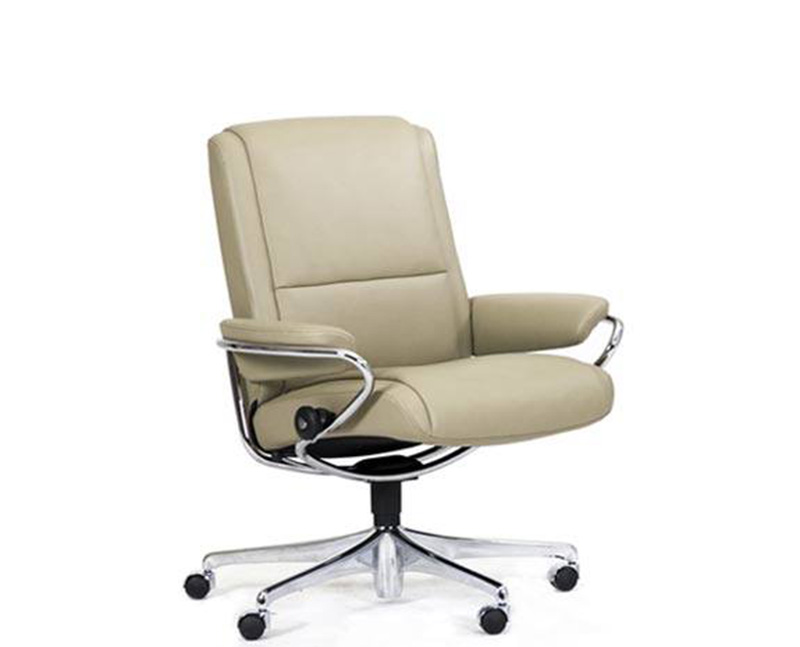 Ekornes Stressless Paris Low Back