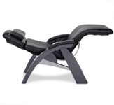 Human Touch PC-050 Manual The Perfect Chair Zero Gravity Recliner