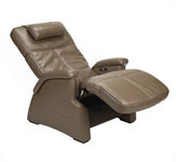 Human Touch PC-086 Electric Recline Serenity The Perfect Chair Zero Gravity Massage Recliner