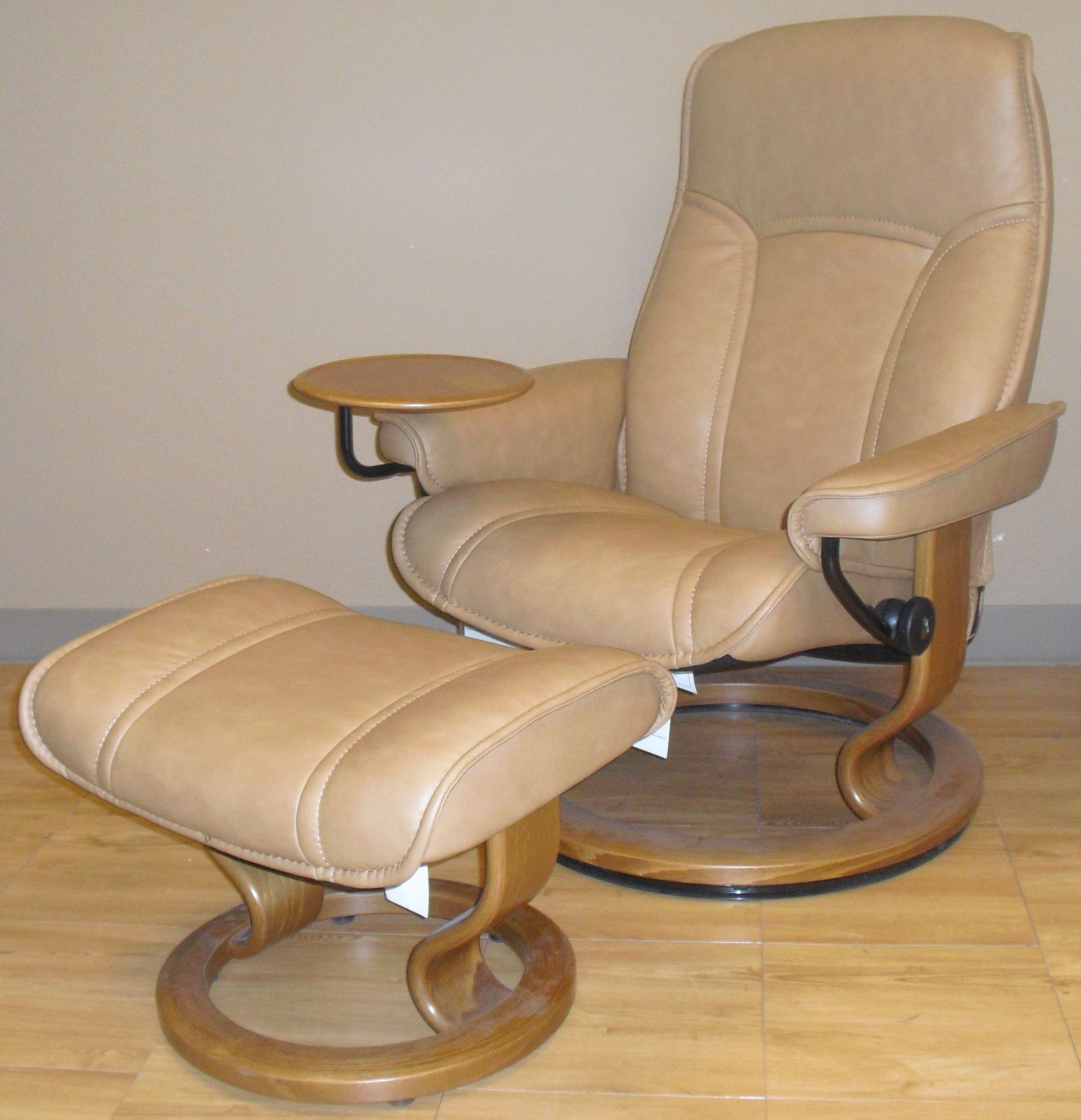 recliners amy by lafer recliner cressina base chair modern