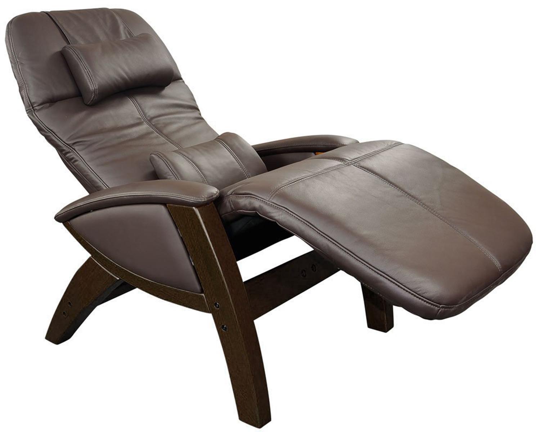 svago sv 400 sv 405 lusso zero gravity recliner chair. Black Bedroom Furniture Sets. Home Design Ideas