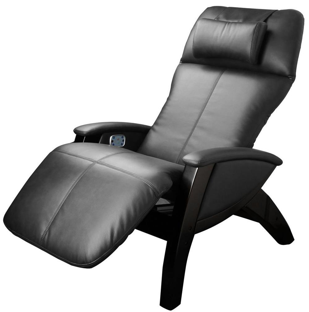 Cool Svago Sv401 Zg Zero Anti Gravity Recliner Massaging Chair Ibusinesslaw Wood Chair Design Ideas Ibusinesslaworg