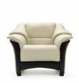 Stressless Oslo Leather Sofa, Couch, LoveSeat and Chair by Ekornes